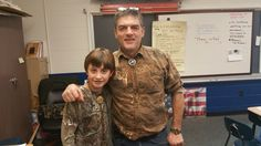 Somehow we missed this photo yesterday with Mr. Vogel twins, and it was too good not to post. #byrampride