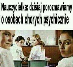 Read memy from the story Memy by (Zuza) with 242 reads. Very Funny Memes, Wtf Funny, Uno Cards, Polish Memes, Weekend Humor, Truth Of Life, Good Mood, I Laughed, Funny Pictures