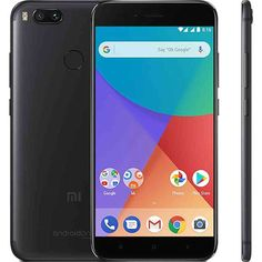 #Xiaomi Mi A1 4G 32GB Dual-SIM black EU   €198.73   #Xiaomi  #Xiaomi    Free delivery all over Cyprus  Follow us for the latest news and products     #bestbuycyprus #cyprus #larnaca #limassol #paphos #lg #samsung #huawei #sony #smartphones #nicosia #samsung #galaxy #phones #brother #meizu #freedelivery #trust #onlineshopping #lenovo #xiaomi #spigen #spigenworld #myworld #λεμεσόςμου #russiansingers #cyprusshopping