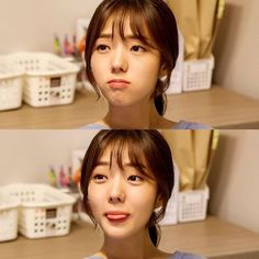 Chae Soo Bin (채수빈) Asian Celebrities, Asian Actors, Korean Actresses, Korean Actors, Actors & Actresses, Korean Star, Korean Girl, Asian Girl, Chae Soobin
