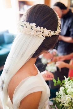 confesiones de una boda   Inspiración para tu boda, novias & invitadas   Page 3
