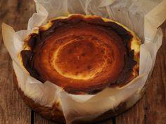Cheesecake+spaniol+La+Viña Cheesecake, Gluten, Desserts, Food, Sweets, Tailgate Desserts, Deserts, Cheesecakes, Essen