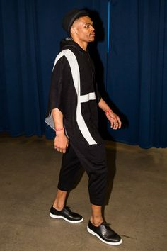 Les 26 meilleures images de Russell Westbrook   Style