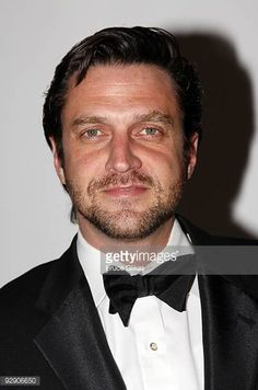 Image result for raul esparza