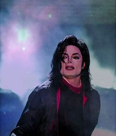 I used to dream I used to glance beyond the stars Now I don't know where we are Although I know we've drifted far💫 Michael Jackson Neverland, Michael Jackson Quotes, Michael Jackson Wallpaper, Jackson Instagram, Earth Song, Michael Love, Jackson's Art, Classic Songs, King Of Hearts