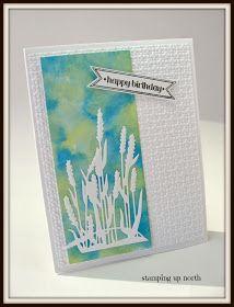Flower Rattan Branches Cut Birds Die Stencils Album Card Craft Folder Suit  Hy