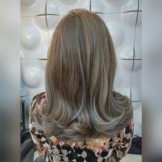Sexyback #Hairshaftglorietta  #Hairshaftpodium  #Hairshaftfort  #Hairshaftrob  #SignatureTone #Loveshairshaft  #Dreamhair  #hair #haircolor #topsalon #ombre #balayage #permanentblowdry #brazilianblowout #keratin #haircut #celebritystylist #miraquel #miraquelhappens @hairshaftraquelglorieta @hairshaftmiraquel @hairshaftglorietta @hairshaftpodium @hairshaftfort @hairshaftrob  Viber call&text/mms 09175241484/09175695645 by hairshaftmiraquel http://shearindulgencespansalon.com/