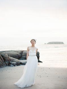 simple-lace-destination-wedding-dresses