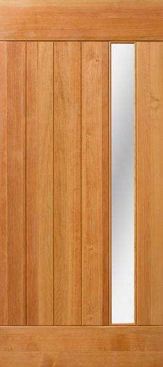1000 images about diy design entryway exterior doors for Front door johnson valley