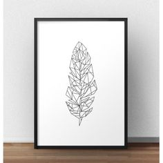 My Room, Drawings, Inspiration, Free Printables, Home Decor, Funny, Art, House, Biblical Inspiration