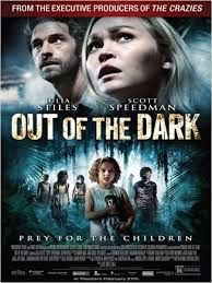 out of the  dark - http://cinestreamseed.com/out-the-dark/