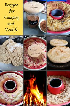 Oven Recipes, Snack Recipes, Dinner Recipes, Camping Meals, Kids Meals, Vegetable Pictures, Food Menu, Food Videos, Breakfast Recipes
