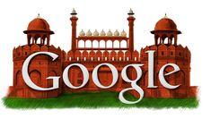 Hari Kemerdekaan India 2011