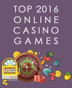 nuevos casinos online 2019