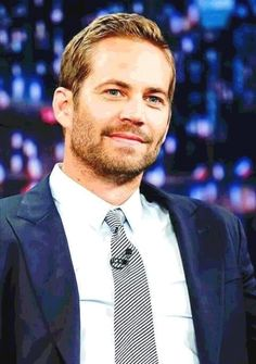 Kendrick, I don't need you here Paul Walker Tribute, Actor Paul Walker, Cody Walker, Rip Paul Walker, I Dont Need You, Fast And Furious, Dream Guy, Bearded Men, A Good Man