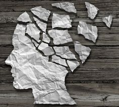 Learn all about amnesia - the condition commonly associated with memory loss. Find out about the causes, symptoms and treatment options for amnesia. Amnesia, Biotin Benefits, Christine Ferber, Early Dementia, Lewy Body Dementia, Short Term Memory, Adult Adhd, Healthy Brain, Healthy Aging