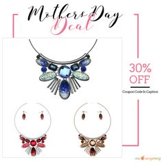 Click Here To Avail Coupon: Http://www.shoplulu.com?utm_sourceu003dPinterestu0026utm_mediumu003dOrangetwig_Marketingu0026utm_campaignu003dCoupon Code  #musthave #loveit ...
