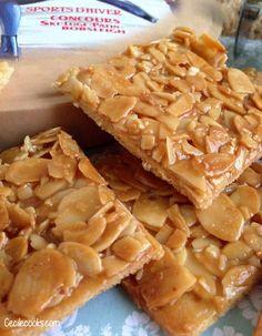 Biscuit Cupcakes, Biscuit Cookies, Desserts With Biscuits, No Cook Desserts, Vegan Kitchen, Sweet Tarts, Afternoon Tea, Coco, Honey