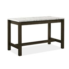 Room & Board - Linden 48w 24d 36h Counter Table