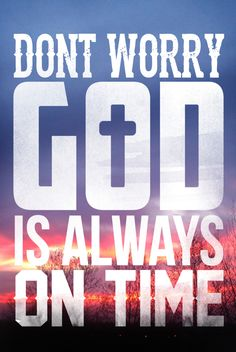 •(❤)• Amen... •(❤)•