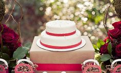baby shower chaperon rouge-2