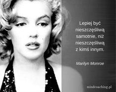 Zobacz więcej na mindcoaching.pl #myślisilnychkobiet #motywacja #okobietachdlakobiet #kobietyzklasą #siłakobiet