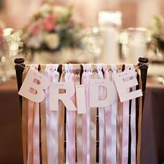 hen party games the naughty the nice & the downright 31 bud hen party games and ideas 50 hen party games dick head hoopla game bachelorette party ideas 10 awesome tips hen party games classy games to play at a hen do 20 fun &. Hen Party Decorations, Bachelorette Party Decorations, Bridal Shower Decorations, Bridal Shower Favors, Bachelorette Parties, Bridal Shower Chair, Party Prizes, Hen Party Games, Wedding Planning