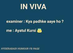 Ayatul Kursi, Desi Humor, Sarcasm Humor, Sarcastic Quotes, Fb Page, Islamic Quotes, Funny Jokes, Comedy, Funny Pictures