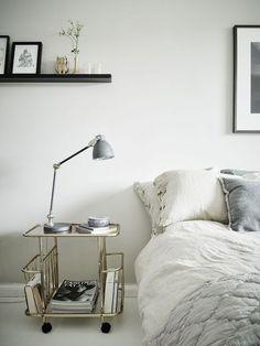 Interiors | Bedroom Design