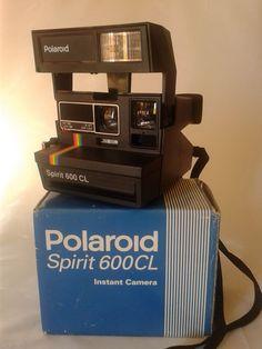 C 225 Mara Instant 225 Nea Polaroid Z2300 4 499 00 En Walmart