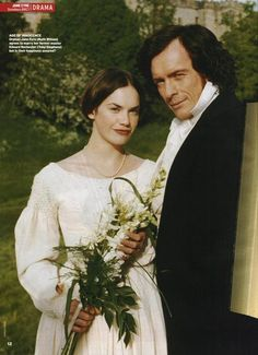 """a comparison of the love novels tristan and iseult and jane eyre Jane eyre by charlotte bronte the mortal engines books by philip reeve, """"because the love transcends everything tristan and iseult by rosemary sutcliff."""