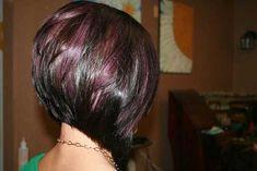 Short Hair Cuts and Color Ideas | Best Hair Color for Short Hair | 2013 Short Haircut for Women