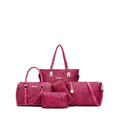 e20a1c13eb 52 Best pu leather handbags images