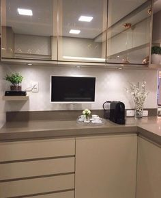 Tão lindo! Amei! @pontodecor @maisdecor_ Projeto Monise Rosa www.homeidea.com.br Face: /homeidea Pinterest: Home Idea #homeidea #arquitetura #ambiente #archdecor #copa #projeto #homestyle #home #homedecor #pontodecor #homedesign #photooftheday #interiordesign #interiores #picoftheday #decoration #revestimento #decoracao #architecture #cozinha #inspiration #project #regram #home #casa #grupodecordigital