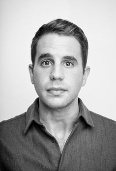 "Ben Platt wrecks himself onstage in ""Dear Evan Hansen."" Surviving it takes practice — and has made him a favorite to win a Tony Award."