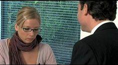 Small Talk mit dem Vorstand http://www.focus.de/finanzen/karriere/bewerbung/selbstmarketing/selbstmarkting-videos/selbstmarketing-videos-small-talk-mit-dem-vorstand_vid_3779.html All videos http://www.focus.de/finanzen/karriere/bewerbung/selbstmarketing/selbstmarkting-videos/