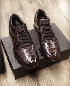 ea39a33e97bc 1383 Best shoes images in 2019