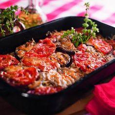 Egy finom Pulykahúsos rakott padlizsán ebédre vagy vacsorára? Pulykahúsos rakott padlizsán Receptek a Mindmegette.hu Recept gyűjteményében! Gnocchi, Paella, Eggplant, Meals, Dinner, Ethnic Recipes, Food, Dining, Meal