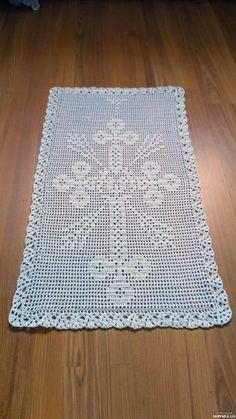 Crochet Bookmark Pattern, Crochet Bookmarks, Crochet Crafts, Crochet Toys, Fillet Crochet, Rugs, Crochet Hammock, Crochet Pillow Covers, Crochet Angels