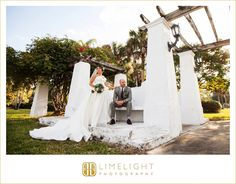 #duncanmcclellangallery #stpetersburg #florida #wedding #weddingphotography #limelightphotography #stepintothelimelight #bride #groom #husband #wife #happycouple