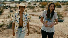 TYGER TYGER Trailer, Pandemic Fantasy-Thriller Stars Dylan Sprouse | VIMOOZ Indie Films, Dylan Sprouse, Thriller, Cowboy Hats, Fantasy, Stars, Fashion, Moda, Fashion Styles