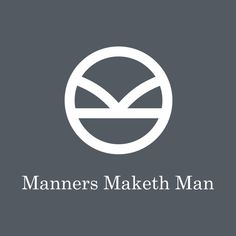 Awesome 'Kingsman+Secret+Service+-+Manners+Maketh+Man' design on TeePublic!