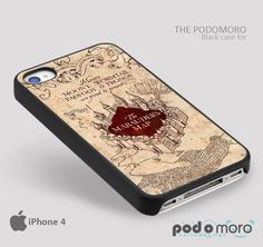 http://thepodomoro.com/collections/cool-mobile-phone-cases/products/harry-potter-marauders-map-for-iphone-4-4s-iphone-5-5s-iphone-5c-iphone-6-iphone-6-plus-ipod-4-ipod-5-samsung-galaxy-s3-galaxy-s4-galaxy-s5-galaxy-s6-samsung-galaxy-note-3-galaxy-note-4-phone-case