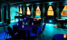 Location de Salle de Réception – Location de Salle à Louer à Montréal