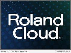 RAINLINK Virtual Music Application joint-development announced by Roland Virtual Sonics and SONY Music App, Music Games, Digital Board, Digital Audio Workstation, Music Software, Film Score, Drum Machine, Sound Design, Apple Music