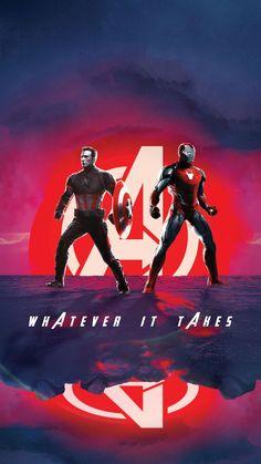 1741 Best Avengers Mansion images in 2019   Marvel, Avengers