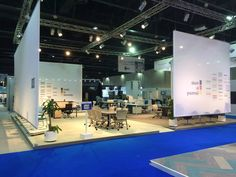Exhibition Stand Contractor Dubai – How Well They Fit In?  #exhibitiondubaidesigner, #dubaiexhibiton, #exhibitiondubai, #exhibitionstanddubai, #ExhibitionStandContractordubai