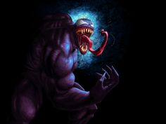 #Venom #Artwork #Superheroes #HD #Movies #4K #5K We Are Venom 4K Bollywood Wallpaper NEW YEAR CARDS PHOTO GALLERY    LH3.GGPHT.COM  #EDUCRATSWEB 2020-05-13 lh3.ggpht.com https://lh3.ggpht.com/__IZmjWa9BR0/TN9K1Kfv44I/AAAAAAAAA14/ipdVvTXK3lY/s800/5577044_uevEL.png