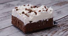 Dessert Recipes, Desserts, Food And Drink, Pudding, Cake, Tailgate Desserts, Pie, Dessert, Puddings
