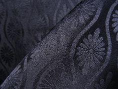 Haori #911340 Kimono Flea Market Ichiroya